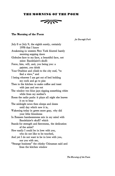 james-schuyler-the-morning-of-the-poem-1.pdf