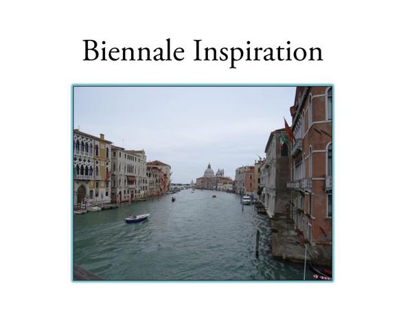 Venice_Biennale2013_Presentation.pdf