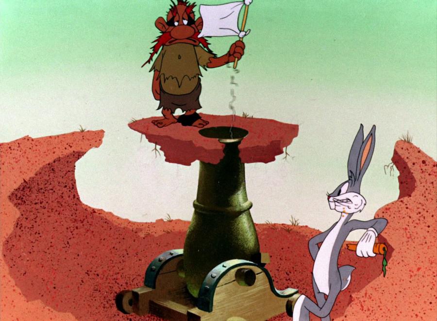 buccaneer-bunny-39-.jpg