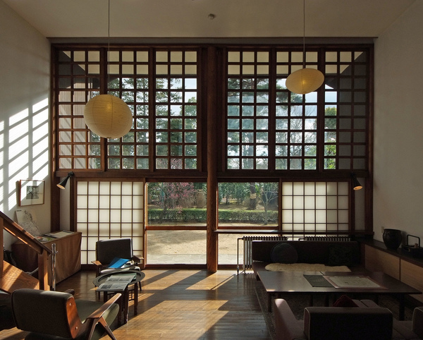 maekawa-house.jpg