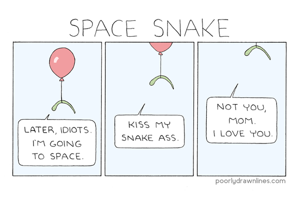 space-snake.png