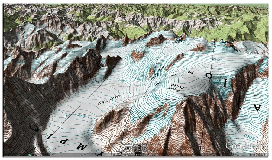 topographic-map-bundles3a.jpg