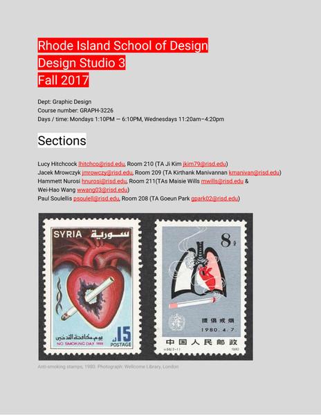 ds3-syllabus-2017.pdf