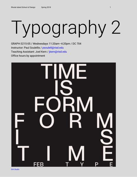 type-2-_-spring-2018.pdf