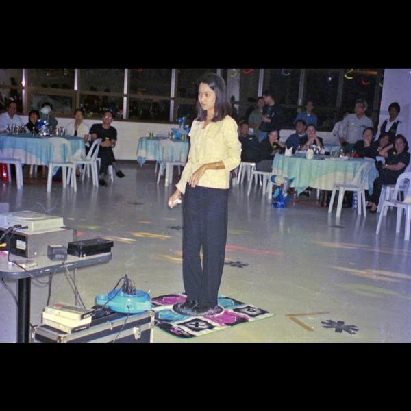 19991228 SMITS Millenium Bash - Roll 1 - 16
