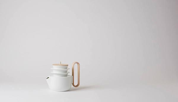 luca-nichetto-lera-moiseeva-aureola-tea-set-1375-thumbc.jpg
