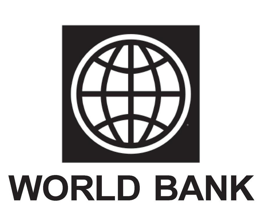 world-bank-logo-wallpaper.jpg