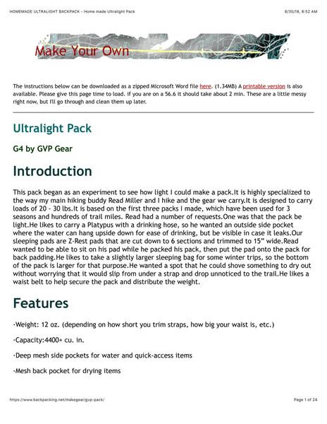 homemade-ultralight-backpack-home-made-ultralight-pack.pdf