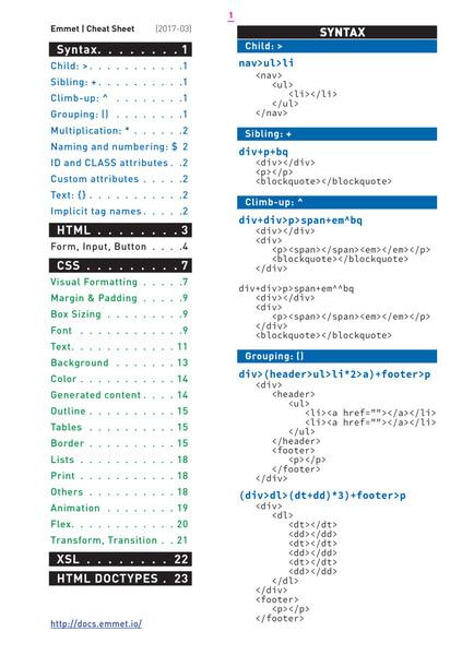 cheatsheet-a5.pdf