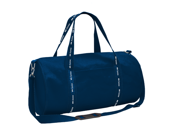 http://store.are.na/product/lifetime-premium-banker-bag