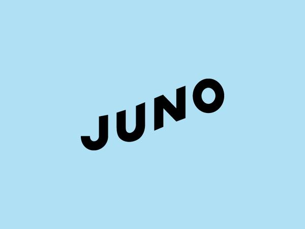 juno-logo.jpg