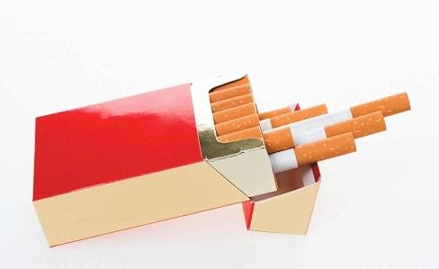 tobacco-packaging-market.jpg
