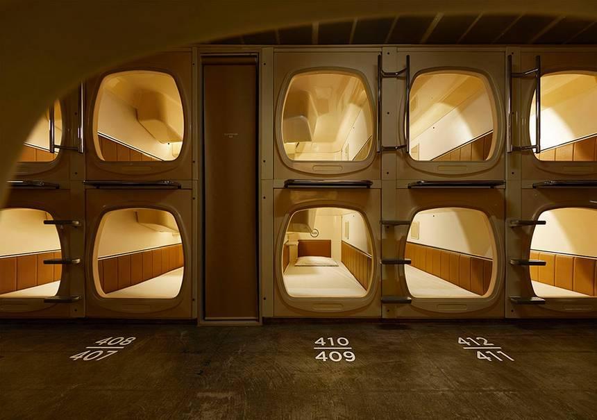 do-c-ebisu_-schemata-architecture-hotels-japan_dezeen_936_col_16.jpg.860x0_q70_crop-scale.jpg
