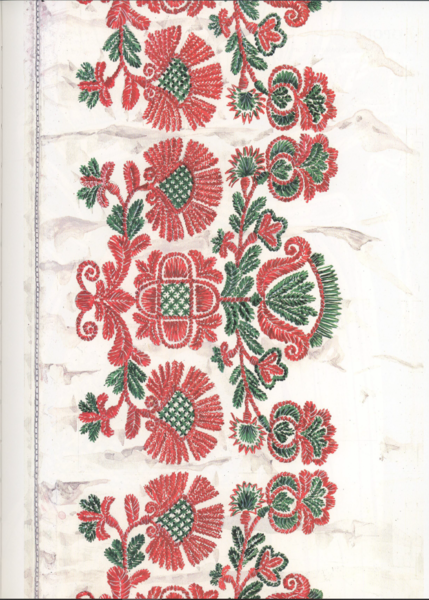 opole-polish-embroidery-168.png