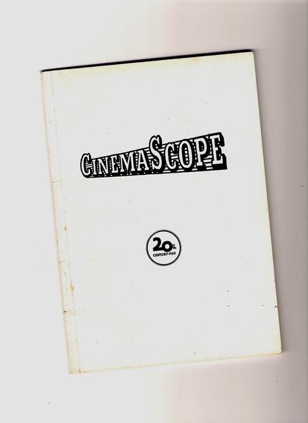 cinemascope-brosch-re_von_1953.jpg