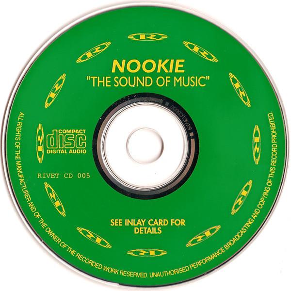 nookie-the-sound-of-music-1995-2-.jpg