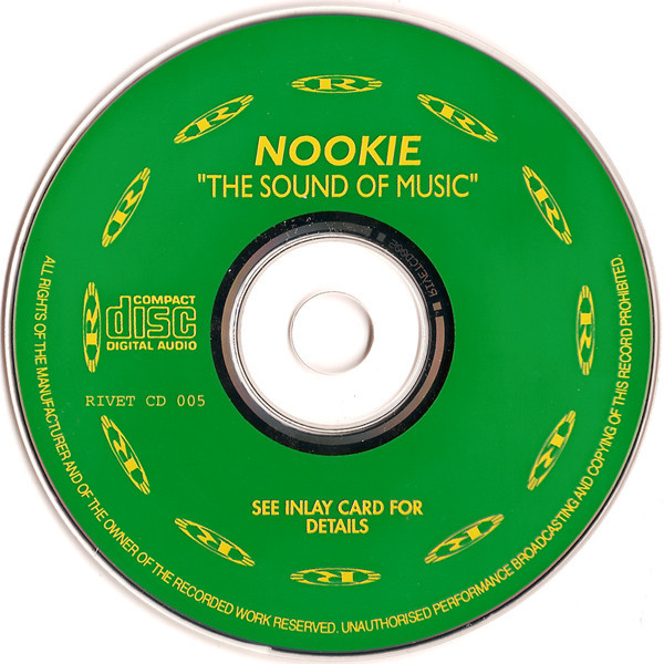 nookie-the-sound-of-music-1995-2-.jpg