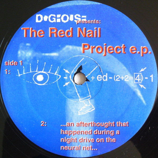 derrick-chris-the-red-nail-project-ep1994.jpg