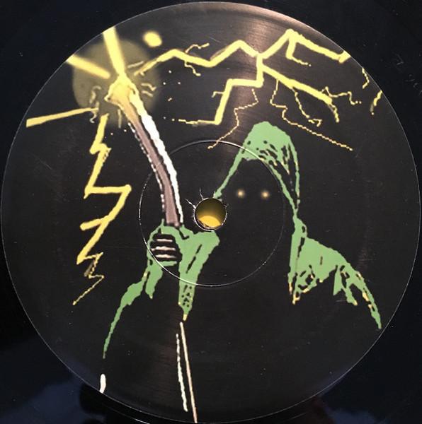 the-hard-hop-heathen-pure-havoc-crystal-jelly-1996-.jpg