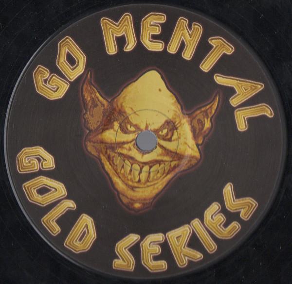 go-mental-gold-series-2000-.jpg