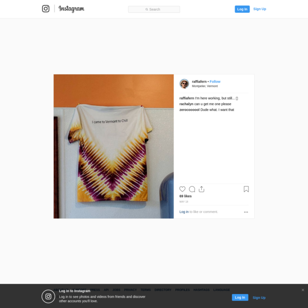 "69 Likes, 3 Comments - Eric Fernandez (@raffiafern) on Instagram: ""I'm here working, but still... 🌴"""