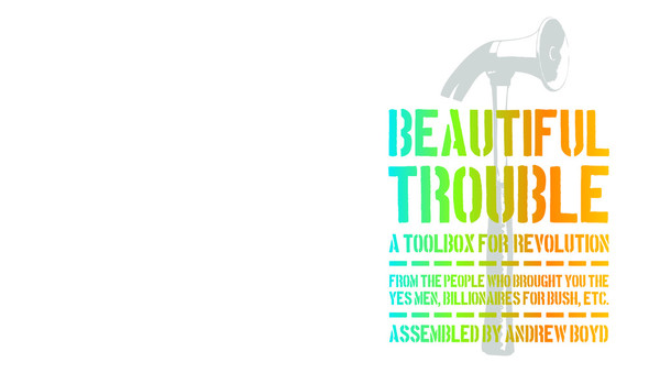 http://beautifultrouble.org/