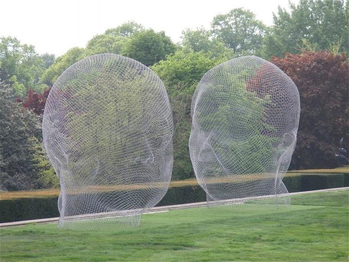 sculpturepark_01.jpg