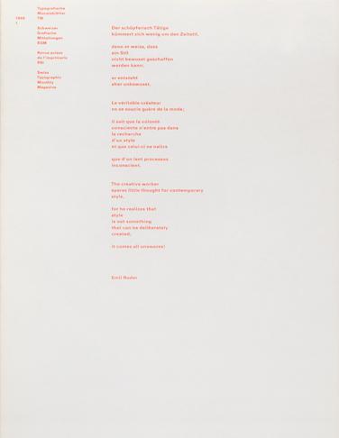 1989_01.jpg