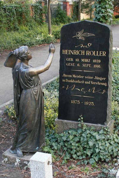 heinrich_roller_grabstein.jpg