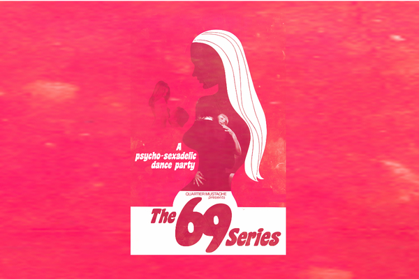 The 69 Series