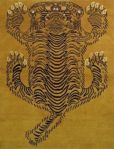 a3aa2d9c38af6f477b8eb538f6594974-tiger-rug-tiger-painting.jpg
