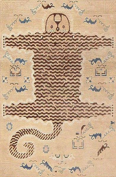 antique-tiger-design-khotan-carpet-nazmiyal-antique-rugs.jpg.optimal.jpg