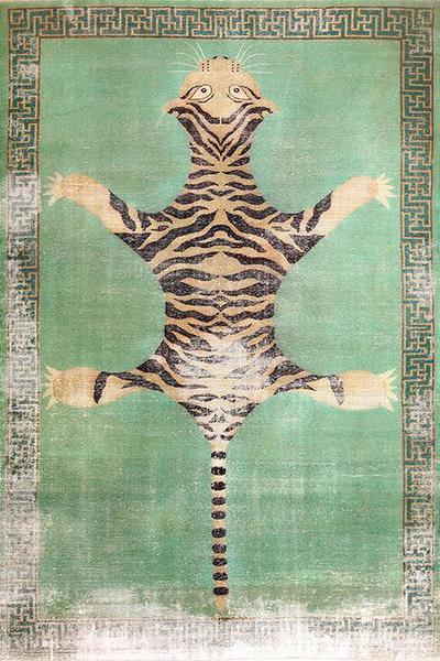 antique-shabby-chic-tiger-design-indian-rug-nazmiyal-antique-rugs.jpg.optimal.jpg