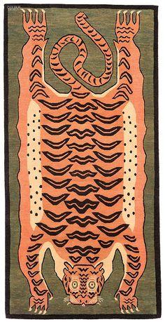 c0bfe9fdab1c9a8f4daa2b76d92ac3c7-tiger-rug-tiger-painting.jpg
