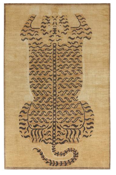 hand-knotted-tibetan-tiger-rug-gold-c.jpg