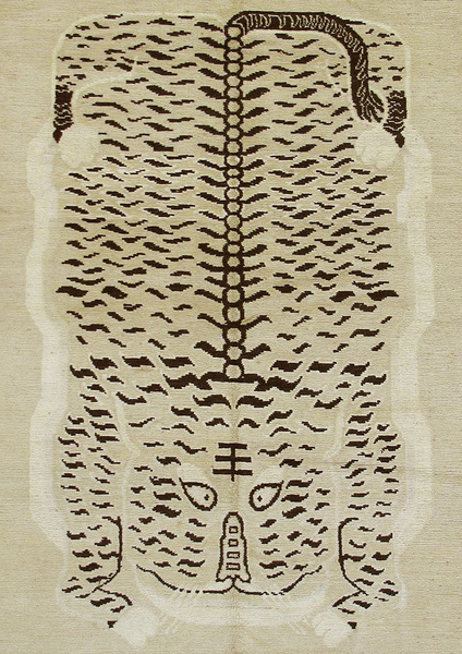 odegard-gordon-tiger-the-ruggist.jpg