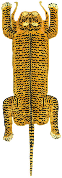 tibetan-tiger-rug-buy-the-lerch-tiger-tibetan-tiger-carpet-sized-305cm-x-100cm-100-tibetan-tiger-rug-history-tibetan-tiger-r...