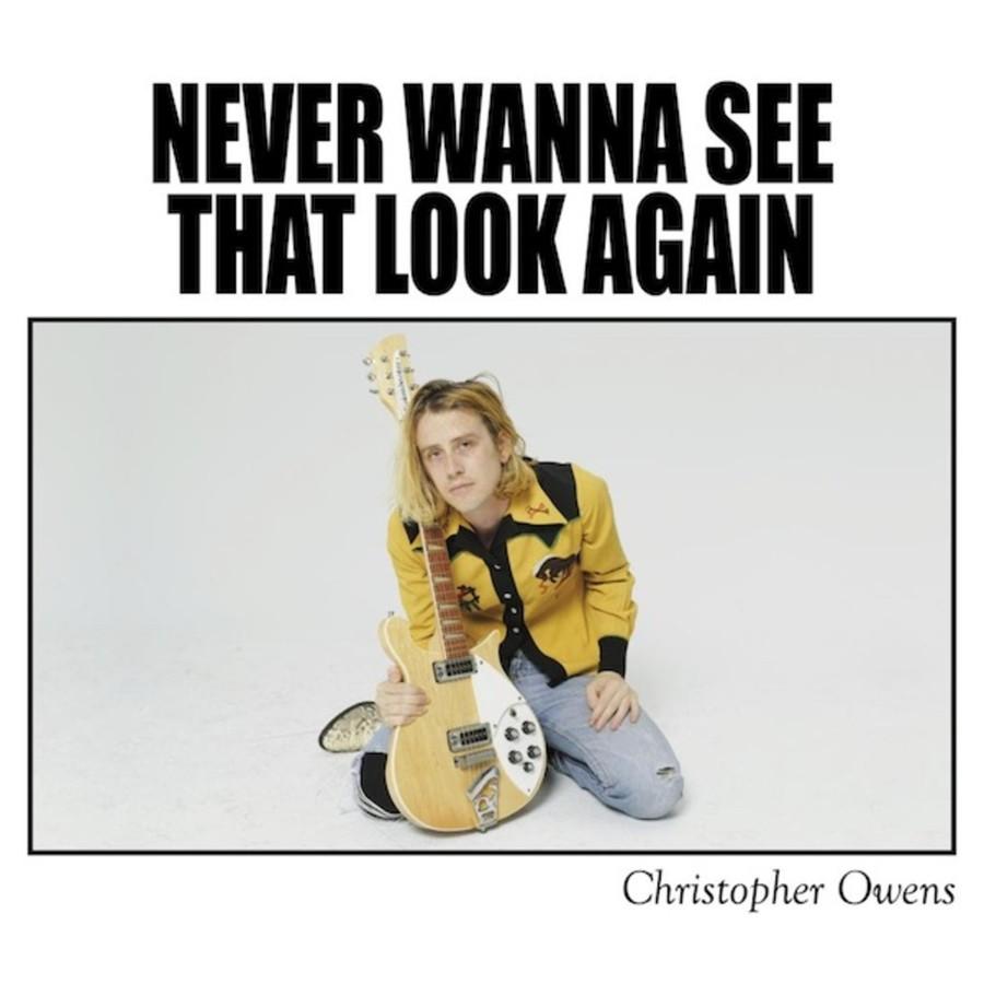 chris-owens.jpg