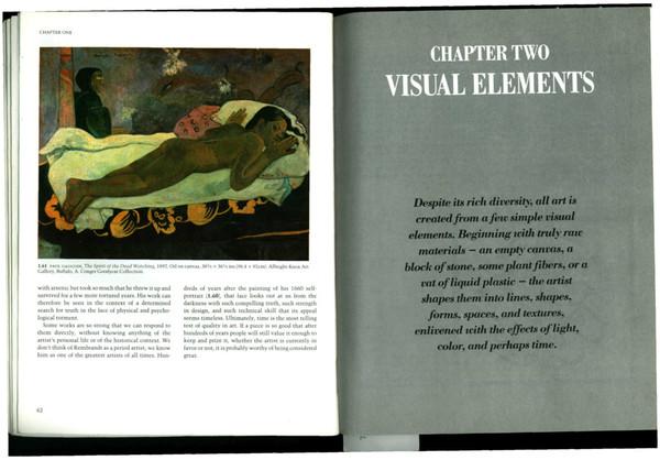 art-of-seeing-chptr-2-pt.-1-pgs-63-101.pdf