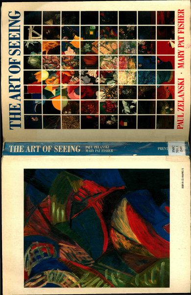 art-of-seeing-cover-contents.pdf