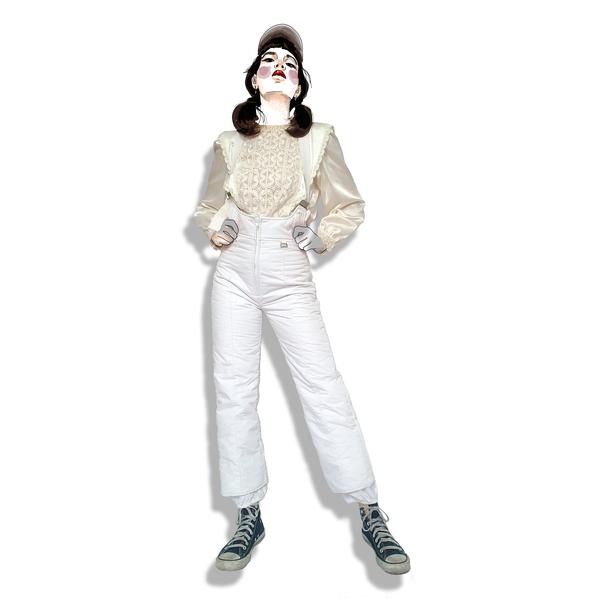 ivory-lace-blouse.jpg