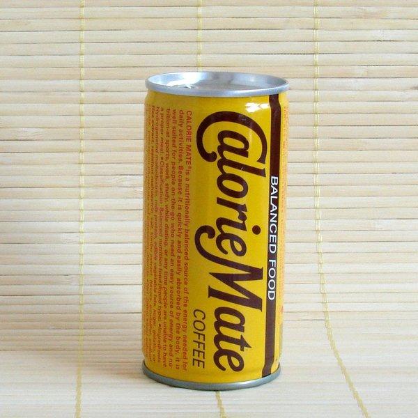 calorie-mate-coffee-drink_1024x1024.jpg