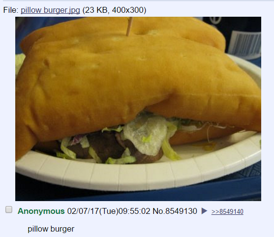 pillow-burger.png