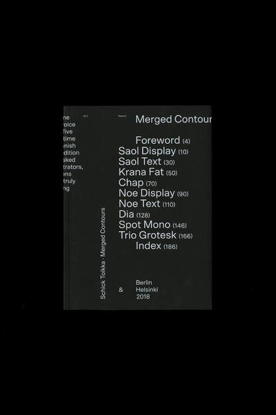 merged_contours_1_4000x.jpg
