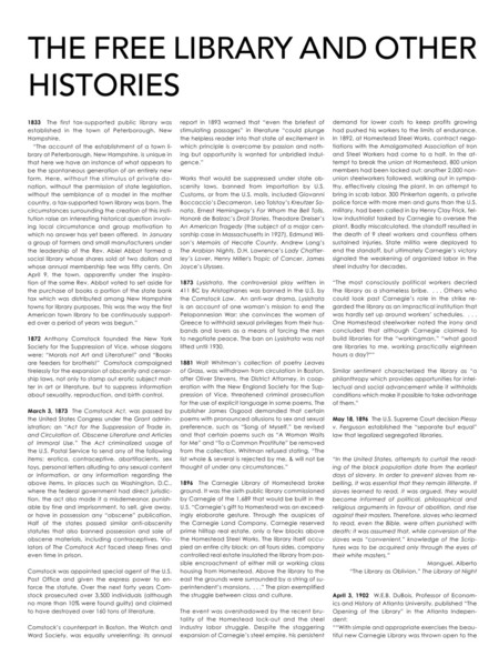 the-library-and-other-histories_ann-messner_2018.pdf