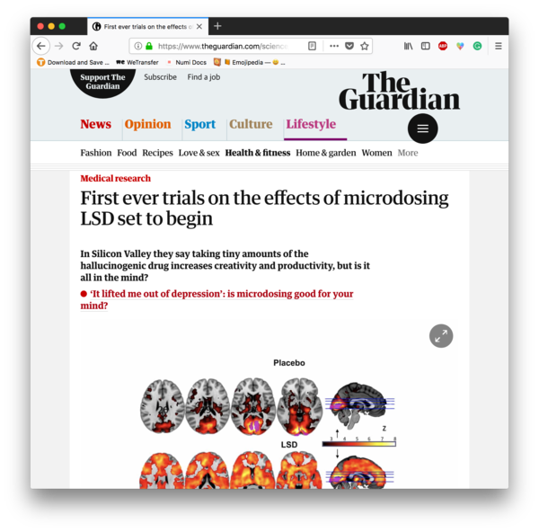 First ever trials on the effects of microdosing LSD set to begin .png