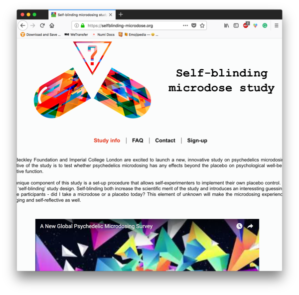 selfblinding-microdose.org/.png