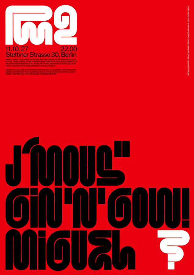 jiri-mocek-graphic-design-itsnicethat-3.png?1512390423
