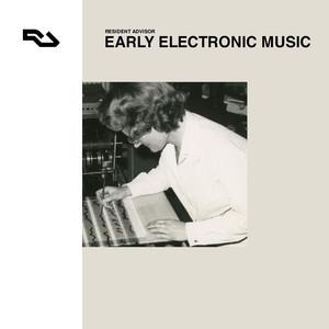 Early Electronic Music