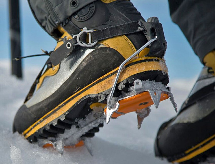 techniques-for-crampons.jpg